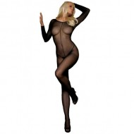 Catsuit - Bodystocking