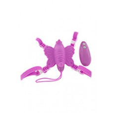VENUS BUTTERFLY REMOTE